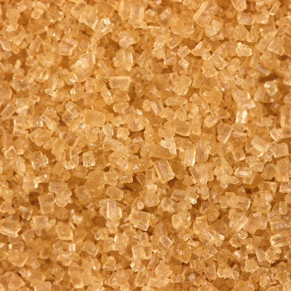 popping sugar how to make